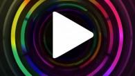 這款影片製作軟體賦予你能夠操控時間的能力,結合高速和慢動作技術,讓你能控制影像的放映速度,最 […]