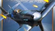 這是一款快節奏的空戰射擊遊戲,玩家要操控戰鬥機發射各種武器與入侵的外星人戰鬥。遊戲有各種不同 […]