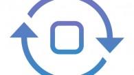 Convertizo 有著清楚易掌握的操作界面,它將所有類別以文字及圖形同時顯示於界面上,讓 […]
