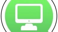 SUPERTAB 是 WhatsApp 的第三方應用程式。透過這款軟體可以讓你直接在 Mac […]