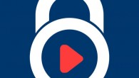 這是一款音樂、影片播放軟體,讓你可直接從 YouTube 等網站播放你喜愛的音樂或影片,讓你 […]