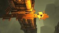 這款滾球遊戲的場景相當逼真生動,它以一個地牢迷宮為背景,玩家要操控滾球在迷宮中找到任務目標, […]