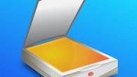 JotNot 是一款掃描器軟體。 它可自動偵測邊緣、處理圖像並移除陰影、校正對比及調整白平衡 […]
