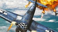 懷念大型電玩機台遊戲1942嗎?那是我們那個年代很紅的一個空戰遊戲,而且只要一玩上手就會欲罷 […]