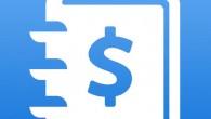 這款記帳軟體主要設計的方向是記錄流水帳,記錄花費。使用者可以快速記錄費用類別、明細、金額,並 […]