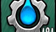 錯縱複雜的下水道水管出了點狀況,造成水流不通,玩家要幫忙解決這個麻煩。遊戲中玩家可任意移動藍 […]