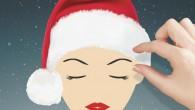 聖誕節快到了,別忘了寄張電子賀卡給朋友們,順便展現一下你最近越來越迷人的風采!!軟體內有超過 […]