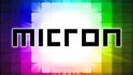 這是一款融合益智和節奏獨特遊戲。玩家要利用轉換板讓能量子彈偏轉方向,並調整射擊的節奏才能闖關 […]