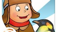 「熱氣球探險家」奧斯卡熱愛四處旅行,他搭乘熱氣球周遊世界並參觀動物們的家。這一次,他的好奇心 […]