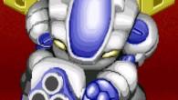這是一款復古射擊遊戲。玩家在遊戲中是一名機械警察,駕駛著機器人參與保護地球對抗外星人的戰鬥, […]