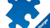 Ravensburger 是一款高畫質的拼圖遊戲,讓你以前所未有的輕鬆方式,享受拼圖遊戲的樂 […]
