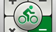 在騎自行車時你是否想過你會燃燒多少卡路里,逆風與順風時、不同的坡度時你又會消耗多少卡路里?? […]