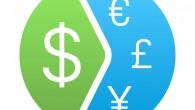 這是一款貨幣轉換軟體,它會為你提供最新的匯率,直接轉換貨幣數值,即使在沒有網路的情況下,也會 […]
