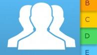ContactsXL 是套聯絡人資料管理軟體,我們可以透過它建立群組管理聯絡人,以及發送群組 […]