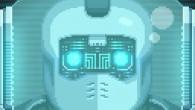 這款遊戲的背景設定在未來,玩家身為機器人漫無目地的漂流在各個星系之間,當你發現造成空間亂流的 […]