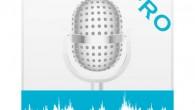 這是一款MP3 及 MP4 錄音軟體,錄製完成後還可與朋友分享,同時它還可以添加筆記、標籤、 […]