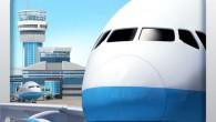 航空大亨 Online 是一個以回合制模式進行的多人在線遊戲, 遊戲內的回合模式跟以往的航空 […]
