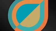 Patterning 加載經典鼓機取樣以及當代製作人與音樂家所創造設計的獨家鼓組。 對獨立製 […]