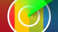 這是一款天氣預報軟體,它支援 Apple Watch,你可以直接在你的手腕上查看7天內24小 […]