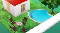 使用這款軟體你可以自己進行室內設計,規劃你的心中的理想家園,戶外用品篇是針對房屋外圍的設計, […]