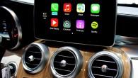 根據彭博社報導,Apple 蘋果在龍潭開設 研發實驗室,招募一批工程師進進駐研發新的顯示器技 […]
