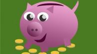 理財觀念要從小教起,儲蓄也是很重要的一環,此外還可以增加孩子們的成就感。這款軟體可以為孩子們 […]