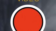 這是一款簡便的錄影軟體,啟動軟體後輕觸螢幕任何一個位置不放即可開始錄影,放開手指就暫停錄影, […]
