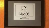 2014 年發表的 iPad Air 2 運行的系統和 iPhone 一樣都是 iOS 系統 […]