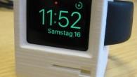 市面上常看到的 Apple Watch 充電座大多都是以簡潔風格為主,搭配木質、塑料&#82 […]
