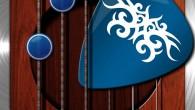 吉他組合有六個基本畫面:和弦、音階、彈奏模式、調音器、以聽力調音、及節拍器,是吉他好手必備的 […]