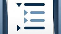 官方介紹:Cloud Outliner 讓使用者可以在您的 Mac、iOS 設備(iPad、 […]
