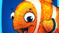 海洋裡有許多生物,牠們有著自己的故事。在這款軟體中有30種海洋生物,孩子們可以靠近觀察牠們, […]