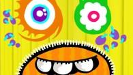 這款兒童遊戲軟體有各種色彩鮮豔且表情豐富的可愛臉譜,透過這些臉譜可教會寶寶們各種顏色的認知, […]