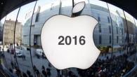 有人說 2015年是 Apple 最瘋狂的一年,推出多樣革新產品,但也同樣地面臨嚴峻挑戰,在 […]