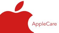 每一台 Apple 的 Mac 電腦都提供一年保固,只是當時間快到的時候,很多人都會忍痛加購 […]