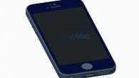 4 吋 iPhone 的消息幾乎是兩三天一爆,前兩天國外科技媒體披露手機殼廠商的 iPhon […]