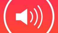 想要讓你的 iPhone 更個性化,你能製作自己的手機鈴聲及提示鈴聲。只要選擇你想使用的歌曲 […]