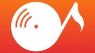 還在SoundCloud裡找尋動聽的音樂嗎?SwiSound獨有的互動式介面主要特點就是「不 […]