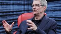 Apple 和 FBI 的後門之爭持續延燒,據報導這場爭議也讓原訂於 3 月 15 日的 A […]
