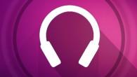 這款療癒音樂軟體內有五種模式,每種模式又有分別不同五種聲音互相搭配,使用者可隨意透過滑鈕調整 […]