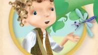 這本兒童電子書適合 3-8 歲的小朋友,它使用美麗的插圖展現傑克與魔豆的故事,孩子會在電子書 […]