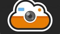 使用 Direct Shot 拍攝能將照片 / 影片直接儲存到你指定的 Dropbox 帳戶 […]
