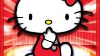 總與甜蜜、幸福等眾多詞彙連結在一起的凱蒂貓是很多大人與小孩所喜愛的玩偶,她的蹤跡可說是無所不 […]