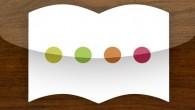 點點印曾推出單純卡片製作分享的「點點印賀卡」 App,而這套點點印則是可以將照片印製成明信片 […]