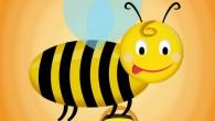 這款遊戲是通過傾斜設備控制,遊戲目標是幫助小蜜蜂採集蜂蜜。你必須讓小蜜蜂將蜂蜜投入蜂箱中,但 […]