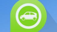 車子停哪兒去了??這款軟體能讓你在停車後記錄下停車時在地圖上的位置,還可指引你取車的最佳路線 […]