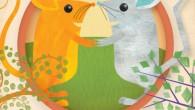 鄉下老鼠和城裡老鼠可能生活在非常不同的世界,但是在這本書裡他們成為了朋友。在這本互動電子書中 […]