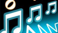 在這款音樂節奏遊戲中玩家要注意聆聽節奏,隨著強大的節拍和節奏的旋律,它將給你一次奇妙的音樂節 […]