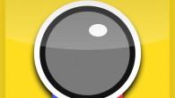 這款軟體中有108種動態濾鏡,你可隨意調整每一款濾鏡的每一個細節,因此它也能為你的照片帶來無 […]