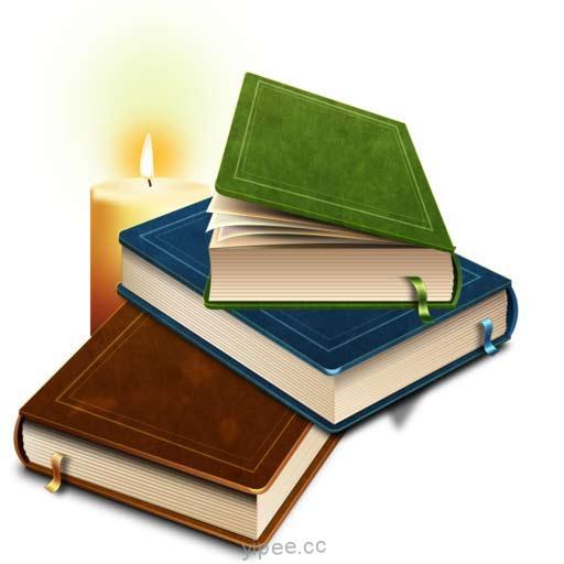 【Mac OS APP】iBouquiniste 給你更加個性化的閱讀體驗~ 電子書閱讀軟體